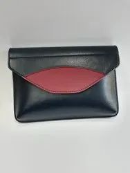 PU LADIES Clutch Bags