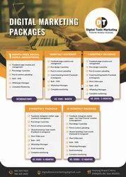 Advertising Agencies For Digital Media
