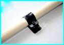 FIFO Black Metal Pipe Joints Between Pe Pipe
