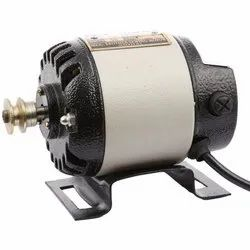 Sewing Machine Motor, For Sew Fabric