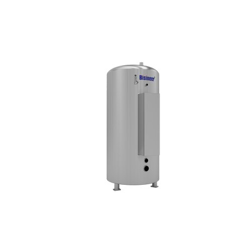 Electric Hot Water Heater >> Bisineer Electric Hot Water Heater Capacity Above 100 Liters Rs