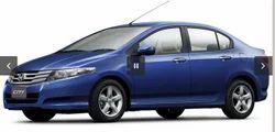 Honda City Car Insurance Services