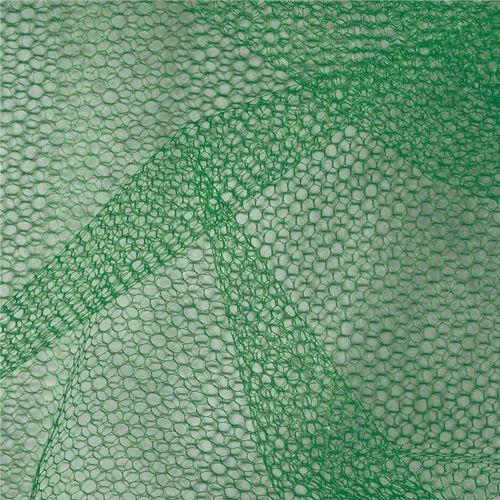 Nets Including Nylon Mesh