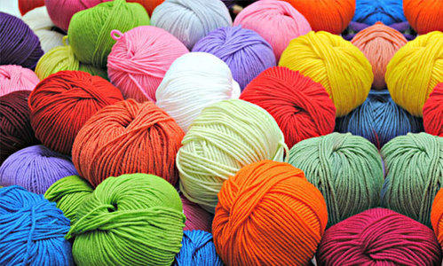 white synthetic wool rs 250 kilogram phoenix infra solutions id