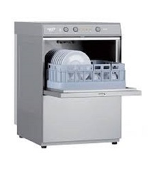 300ELE Under Counter Dishwasher