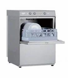 300ELE Under Counter Dishwasher