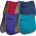 Quit All Purpose Saddle Pads