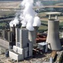 Pollution Control Services, Commercial