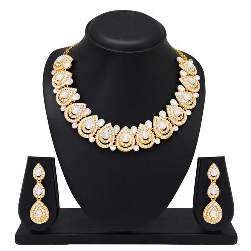 layered gold ball chain overlay bead necklaces index seviljewelry necklace