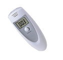 Breath Alcohol Tester MT-20