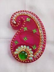 Art Affair Traditional Kankavati