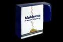 Automatic Mukhwas Dispenser Machine