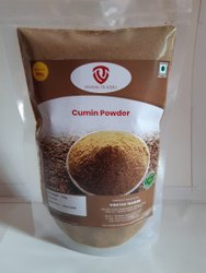 Vinayak Traders Cumin Powder, Packaging Type: Pouch, Packaging Size: 1 Kg