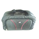 Polyester Duffel Bag For Travel