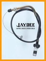 Accelerater Cable