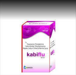 Pharma Franchise in Madhepura