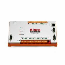 Kinco F122 D1608T F1 Series PLC
