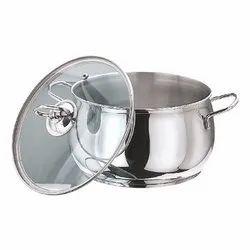 Vinod Pearl Cookware Set