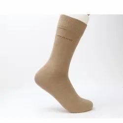 Woodland BD 80A Plain Full Length Men's Socks