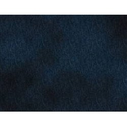 10.5 Oz 100% Cotton Basic Denim Fabric