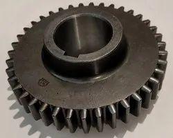 Zetor Tractor Gear 39 Teeth Hindustan 50