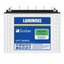 Luminous Solar Battery