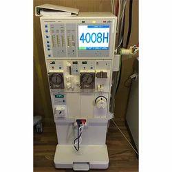 Fresenius 4008H Hemodialysis Machine
