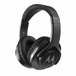 Motorola Wired Wireless Headsets, 209 G