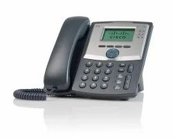 Cisco SPA303 Corded Phone
