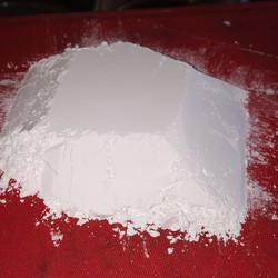 Grade: A Quartz Powder, 50kg