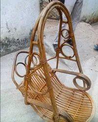 Cane Furniture In Hyderabad Telangana Cane Furniture