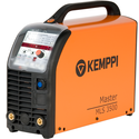 MLS 3500 Kemppi MMA ARC Welding Machine