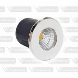 VLUW004 LED Underwater Light