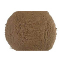 Refractory Mortar, For Refractory