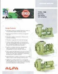 ALFA Brand Centrifugal Pump