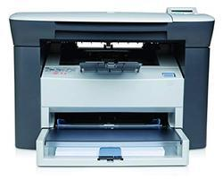 HP  M1005 LASER MFP