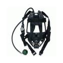 MSA AirGo Pro Self Contained Breathing Apparatus