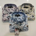 Adwyn Peter Shirts