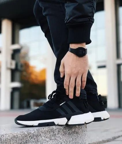 Adidas Pod S3.1 Shoes at Rs 1850/piece