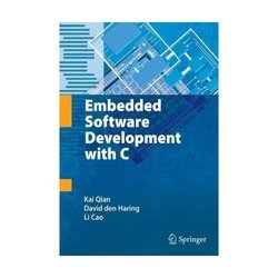 Embedded Software Developers