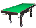 Indian Pool Table 8ft (INT 3300-777)