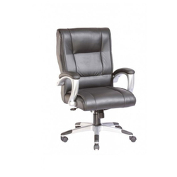 Delta Medium Back Chair