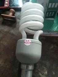 CFL Lamps