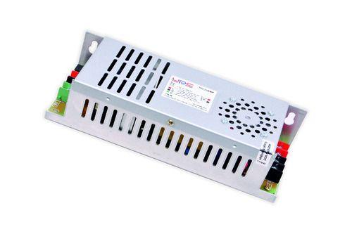 UPC 12V DC 20 AMP LED Strip Driver, SA1220 | ID: 17648529848