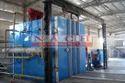 Power Transformer Vacuum Drying Oven, >3000 Kg
