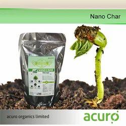 Nano Char Chemicals