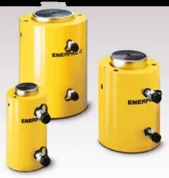 CLRG-1006 Enerpac Double Acting Hydraulic Cylinder