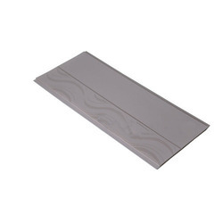 Plastic Sheets At Best Price In India