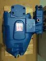 Eaton Hydraulic Piston Pump
