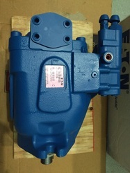 Eaton Hydraulic Piston Pump